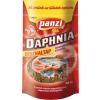 Panzi 400ml daphnia 301761 400ml