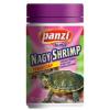 Panzi 400ml shrimp 300931 400ml