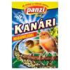 Panzi Bird kanári madáreledel 700 ml