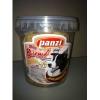 Panzi Biscuit 260 g kutya keksz többféle vödrös nagytestűnek