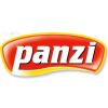 Panzi Dr Pet bolha és kullancsriasztó spray 200 ml macskáknak