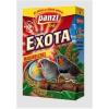 Panzi exota eledel 700ml