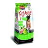 Panzi Fit Active Puppy Chicken & Pear 30 kg (2x15kg)
