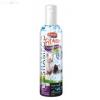 Panzi FitActive Dog sampon 200 ml skin&coat
