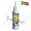 Panzi Fültisztító csepp kutyáknak és macskáknak 100 ml