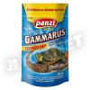 Panzi Gammarus szárított bolharák teknősöknek 400ml