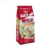 Panzi GetWild 15 kg Active plus (bárány&csirke&hal+alma)