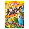 Panzi hullámos papagáj eledel 700ml