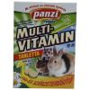 Panzi multivitamin tbl. 50db