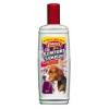 Panzi OK sampon 200 ml kutya komfort
