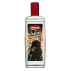 Panzi OK sampon 200 ml kutya színező fekete