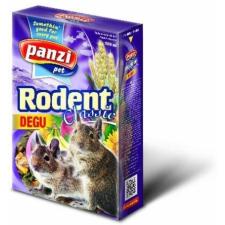 Panzi rodent 1000ml degu 302393 1000ml kisállateledel