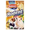 Panzi Rodent Classic hörcsög és kistestű rágcsálók eledele 1000 ml