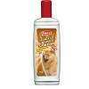 Panzi sampon kutya szőrápoló 301150