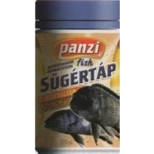 Panzi Sügértáp díszhaltáp - 135 ml haleledel