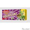 Panzi vegyszer 10db aquaplant 300146