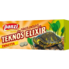 Panzi vegyszer 10db teknőselixír 300139