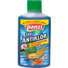 Panzi vegyszer tavi antiklor 250ml 303185