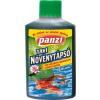 Panzi vegyszer tavi növénytápsó 250ml 303192