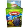 Panzi vegyszer teszt nk 304335