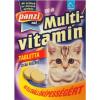 Panzi vitamin felitab multivitamin 300064