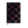 Paperblanks Paperblanks butikkönyv - Prismatic, MINI, vonalas