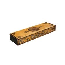 Paperblanks tolltartó Safavid tolltartó