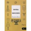 Papus Ezotéria - Okkultizmus