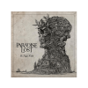Paradise Lost The Plague Within (CD)