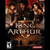 Paradox Interactive King Arthur (PC - Steam Digitális termékkulcs)