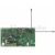 Paradox RPT1 Magellan vezeték nélküli ismétlő modul (868MHz)