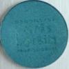 Paris Berlin Le Fard Sec Irisé selyemfényű szemhéjfesték utántöltő PBRFS77