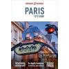 Paris Insight City Guide