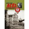 Park Kiadó Aczél Endre-Acélsodrony 50 II. (új példány)