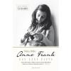 Park Kiadó Melissa Müller - Anne Frank - Egy lány élete (Új példány, megvásárolható, de nem kölcsönözhető!)