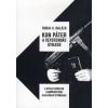 Park Könyvkiadó Budai-S. Balázs: Kun páter a reverendás gyilkos - A nyilas korszak leghírhedtebb alakjának nyomában
