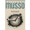 Park Könyvkiadó Guillaume Musso: Holnap