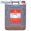 Parnalub ATF PLUS (20 L) automataváltó olaj