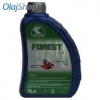 Parnalub FOREST 150 (1 L)