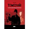Partium Irodalmi Társaság Temesvár - A romániai forradalom kitörésének valódi története