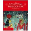Partvonal Kiadó Az egyiptomi hieroglifák zsebkönyve - Hogyan olvassuk és írjuk?