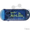 PASCO AirLink 2