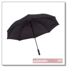 Passat automata szélálló esernyő