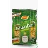 Pasta D'oro Gluténmentes Tészta Kagyló 500g