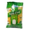 Pasta d'oro lasagne fodros kocka tészta - 500g