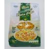 Pasta Doro Cornetti Rigati Szarvacska 500 g