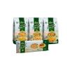 Pasta Pasta d'oro tészta szarvacska 500 g