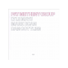 Pat Metheny Group (CD)