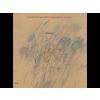 Pat Metheny Rejoicing (CD)