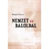 Pataki Ferenc Nemzet és baloldal